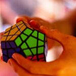 Brain Rehabilitation Exercises | A Guide To Recover Cognitive Skills