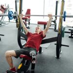 Exercise Eqipment for Disabled